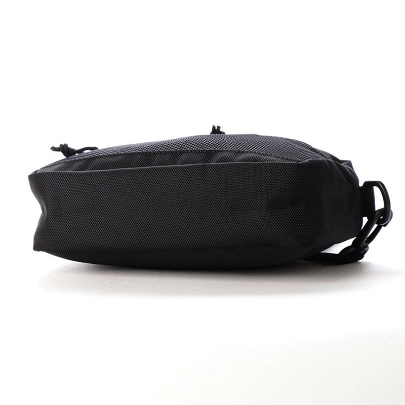Túi đeo chéo New Era Shoulder Bag 11