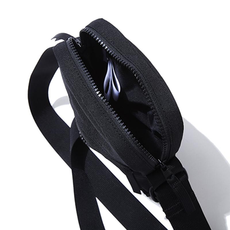 Túi đeo chéo nhỏ Peak Performance Andy Bag 9