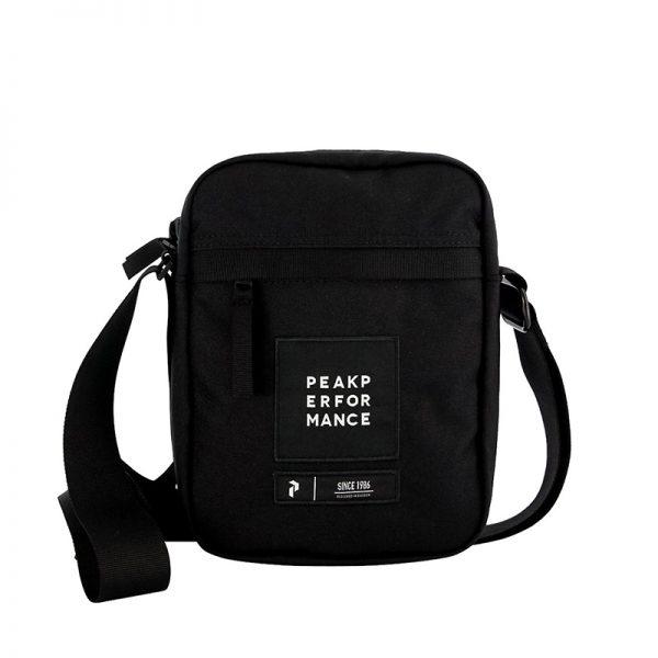 Túi đeo chéo nhỏ Peak Performance Andy Bag 1