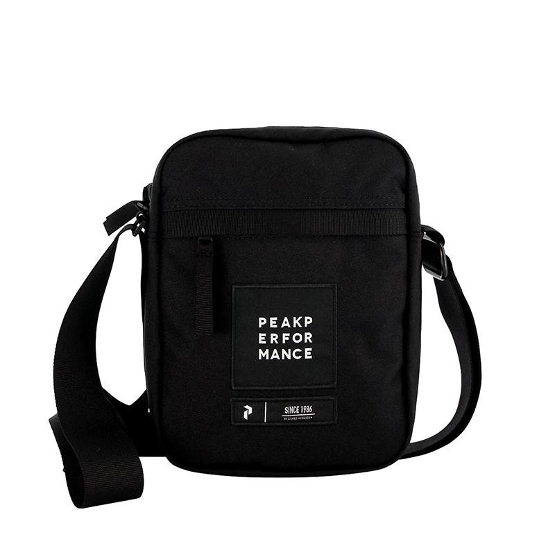 Túi đeo chéo nhỏ Peak Performance Andy Bag 2
