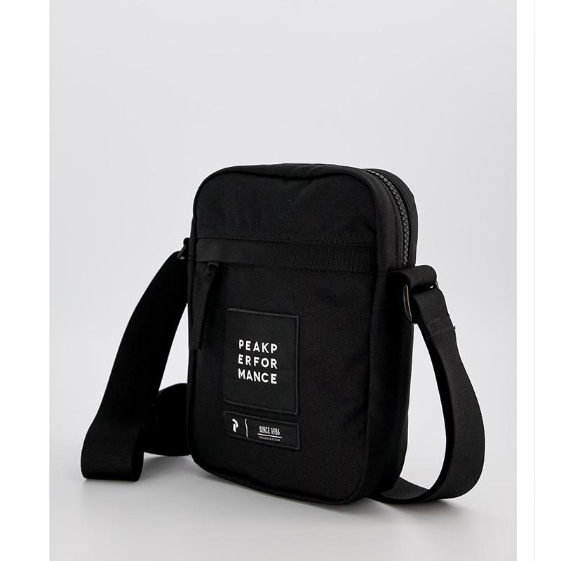 Túi đeo chéo nhỏ Peak Performance Andy Bag 11