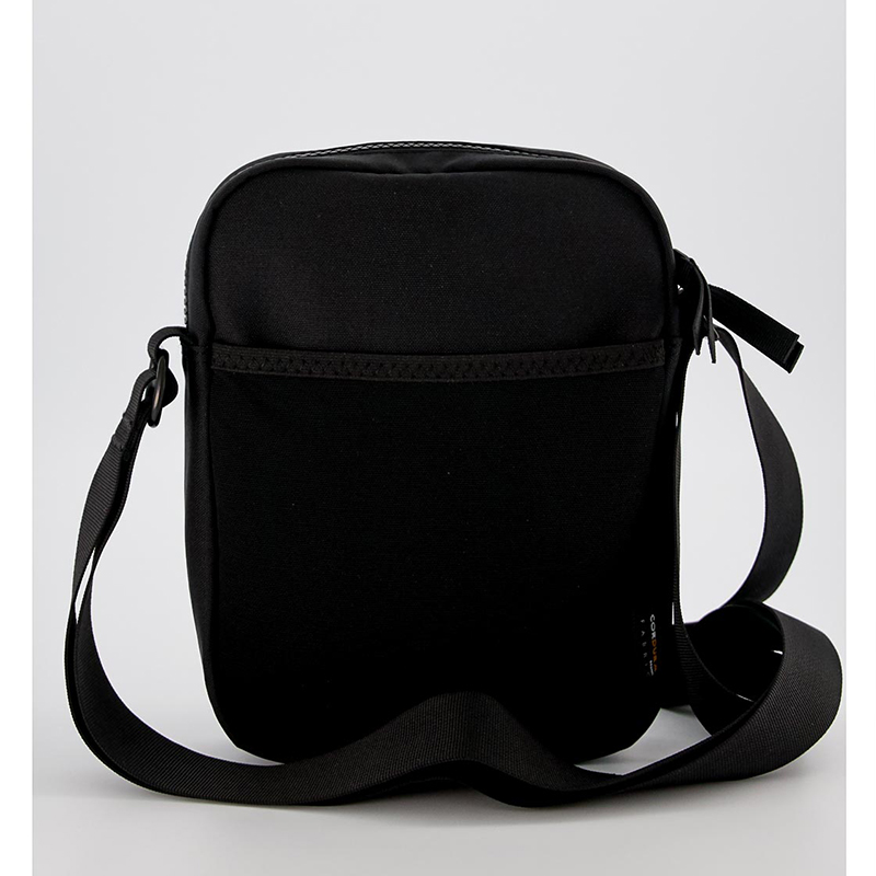 Túi đeo chéo nhỏ Peak Performance Andy Bag 12