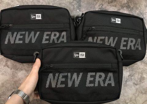 Bộ 3 túi đeo chéo bạn không nên bỏ lỡ hè 2020 7