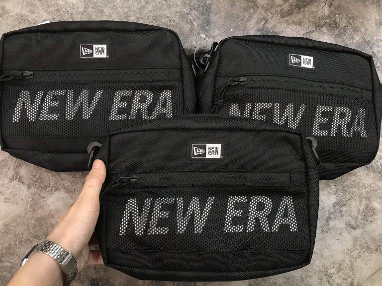 Bộ 3 túi đeo chéo bạn không nên bỏ lỡ hè 2020 6