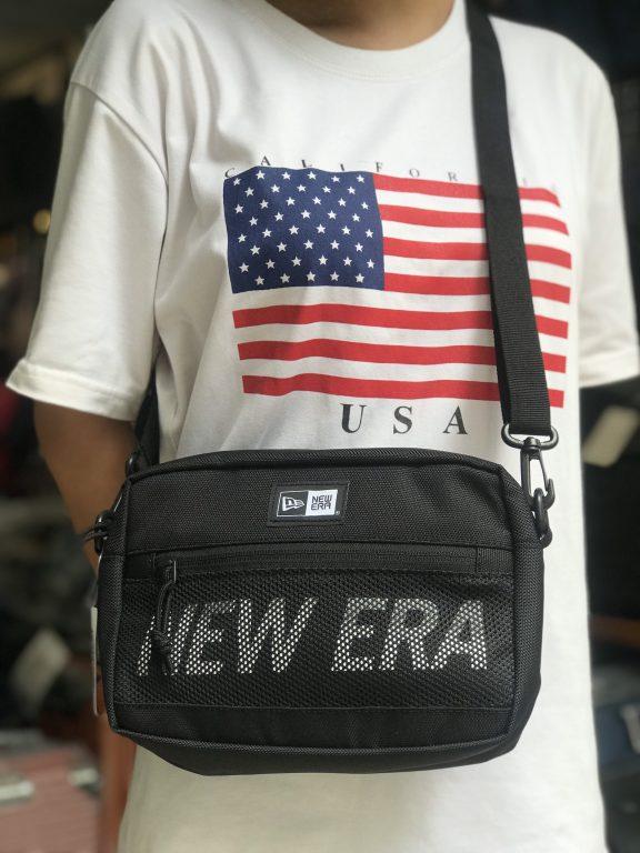 Bộ 3 túi đeo chéo bạn không nên bỏ lỡ hè 2020 5