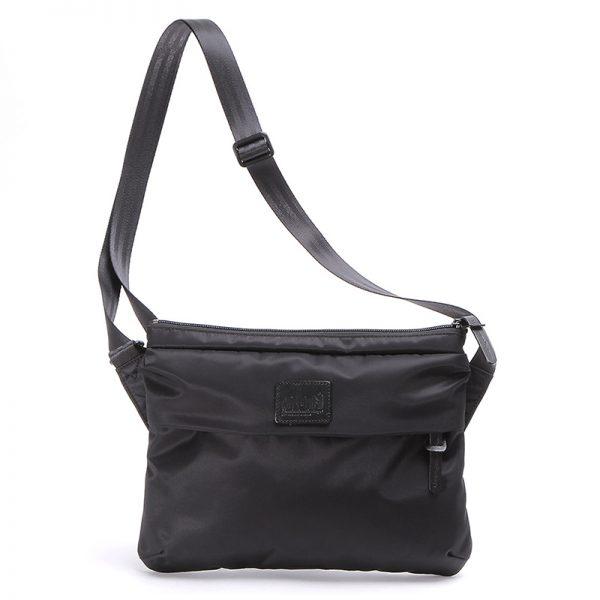 Túi đeo chéo Kensignton Shoulder Bag 1