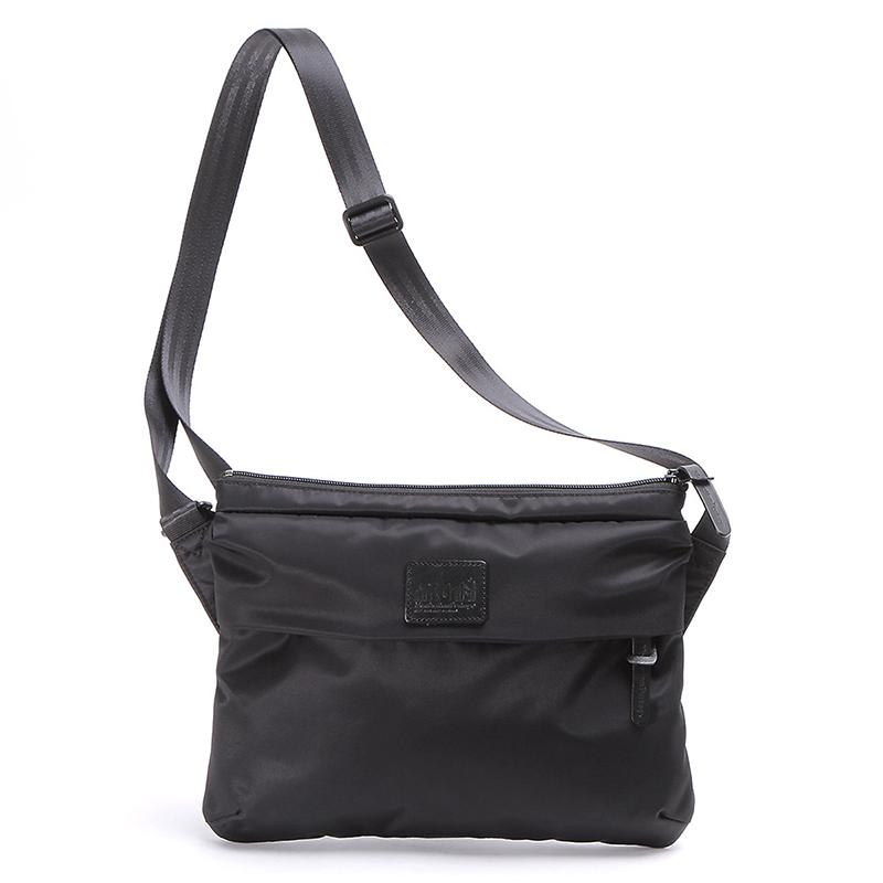 Túi đeo chéo Kensignton Shoulder Bag 2