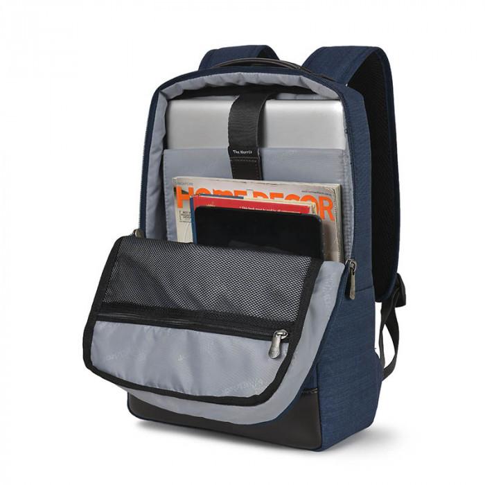 Balo Laptop MIKKOR THE NORRIS Backpack 10