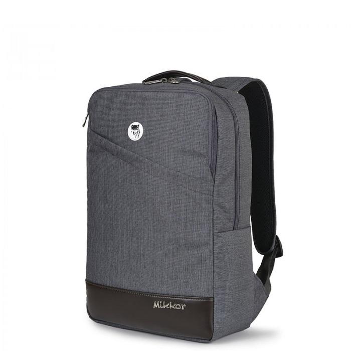 Balo Laptop MIKKOR THE NORRIS Backpack 11