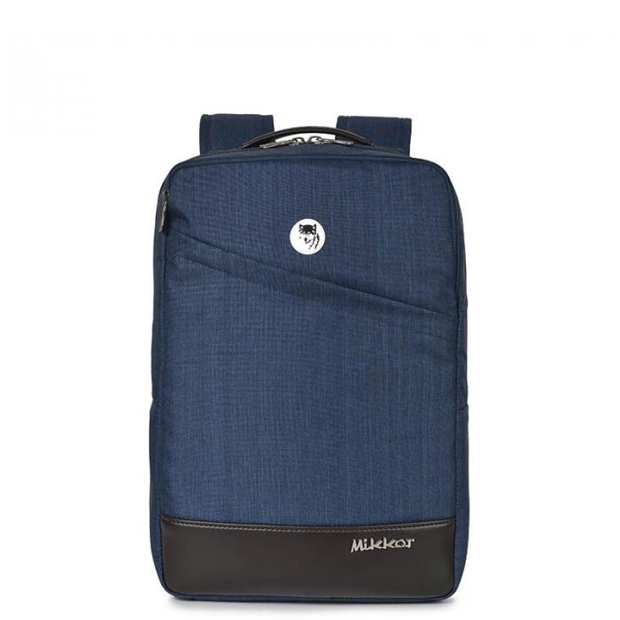 Balo Laptop MIKKOR THE NORRIS Backpack 2