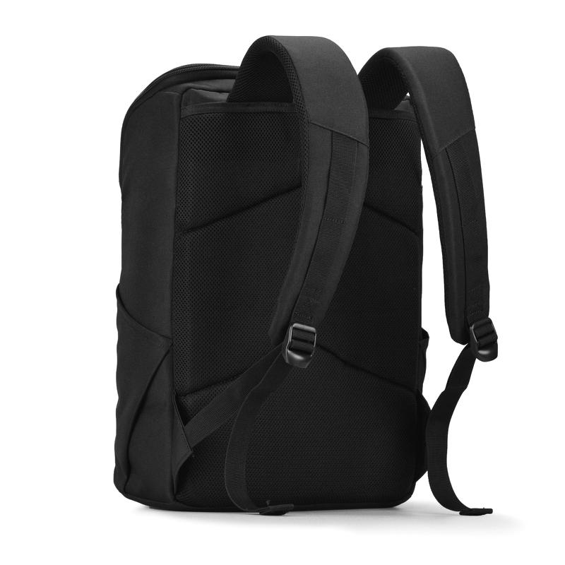 Balo Laptop MIKKOR THE NORRIS Backpack 13