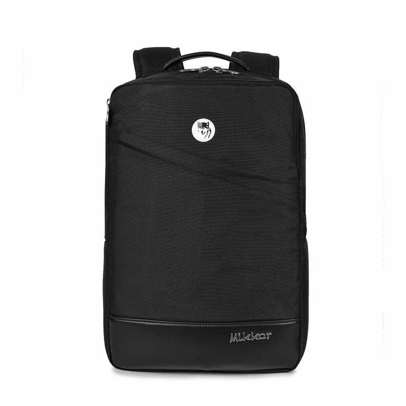 Balo Laptop MIKKOR THE NORRIS Backpack 9