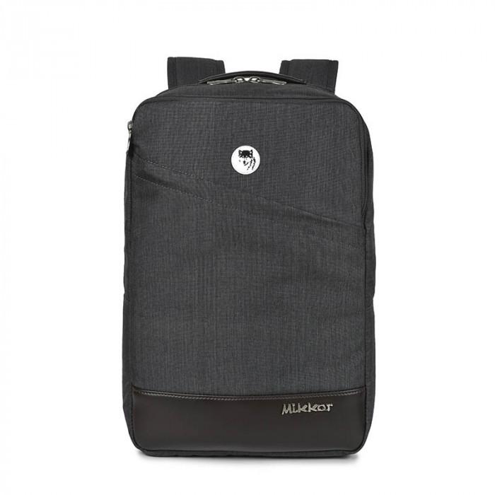 Balo Laptop MIKKOR THE NORRIS Backpack 14