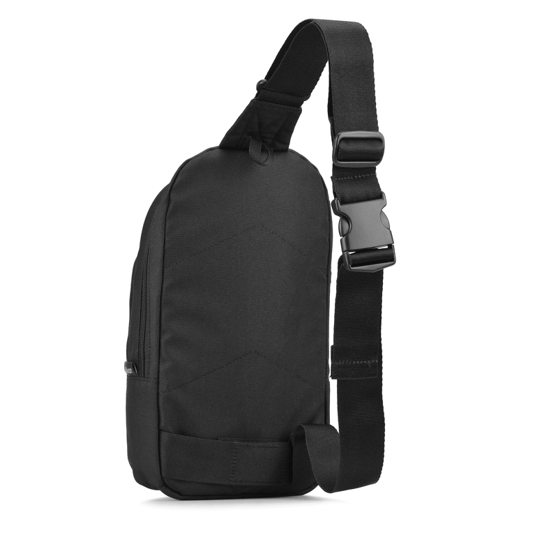 BALO ĐEO CHÉO MIKKOR THE PAX SLING 15
