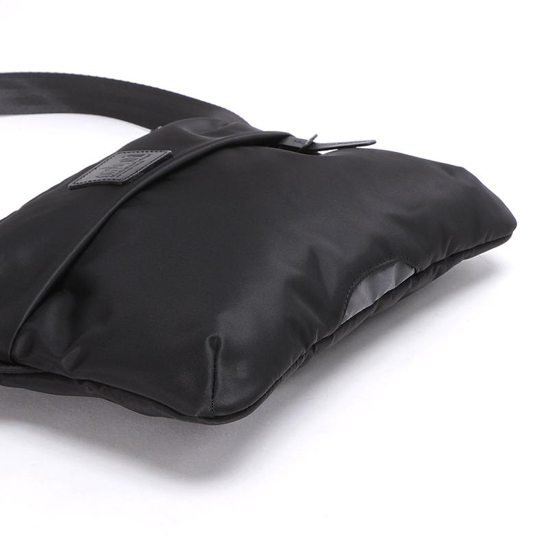 Túi đeo chéo Kensignton Shoulder Bag 14