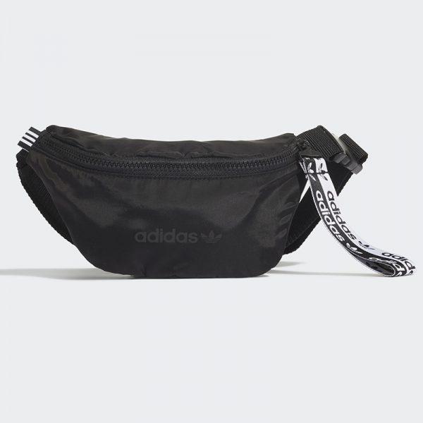 Túi Bao Tử ADIDAS R.Y.V Waist Bag 1