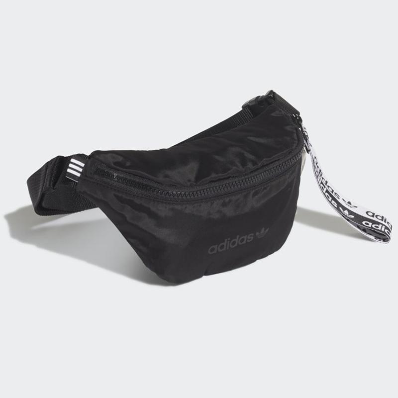 Túi Bao Tử ADIDAS R.Y.V Waist Bag 10