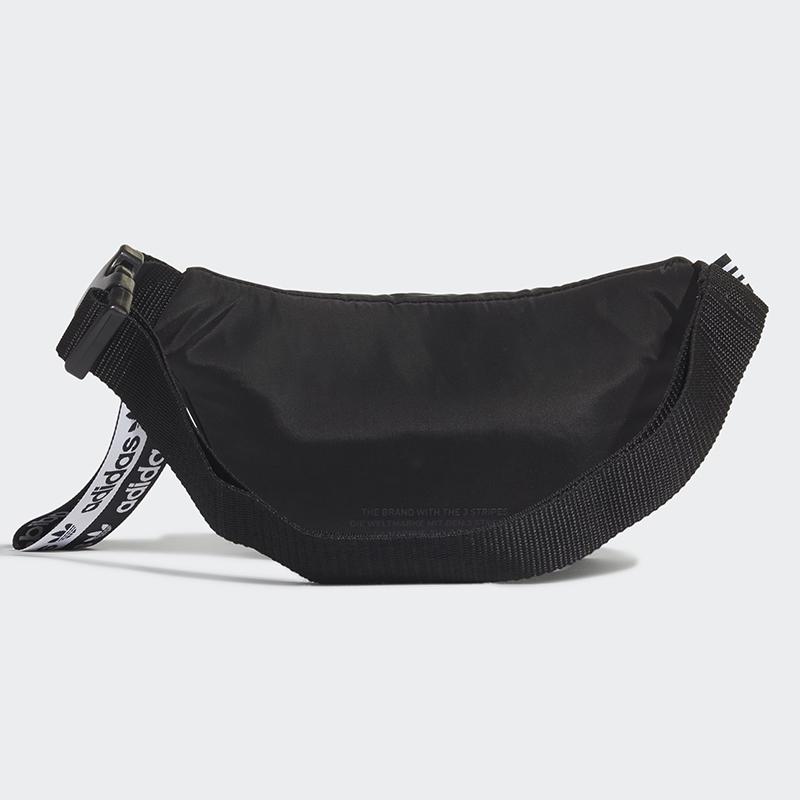 Túi Bao Tử ADIDAS R.Y.V Waist Bag 14