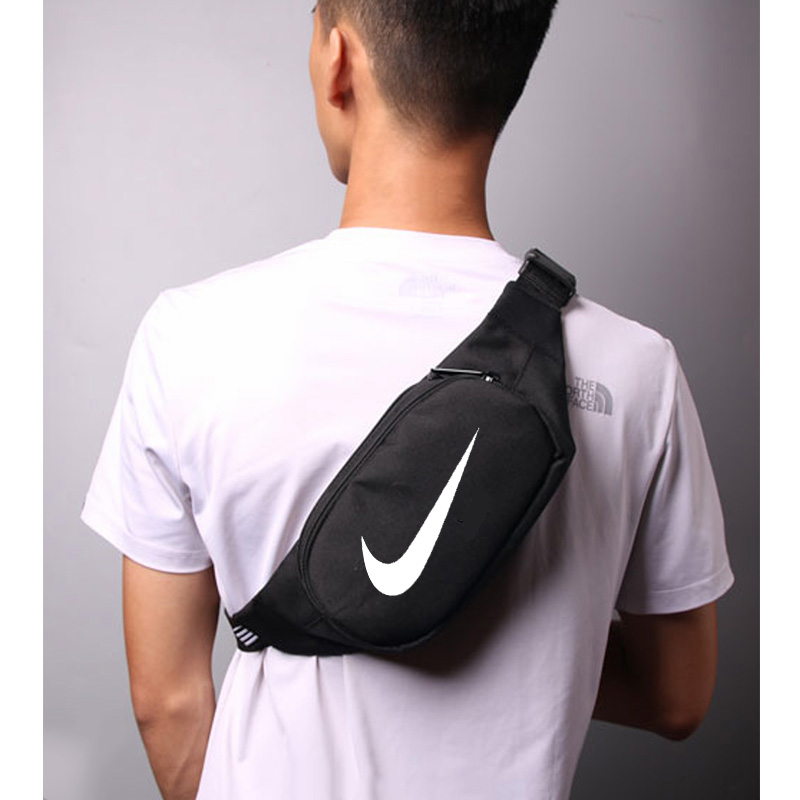 Túi bao tử nhỏ đeo chéo Nike TN8885 13