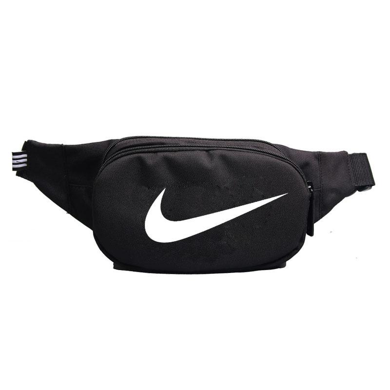 Túi bao tử nhỏ đeo chéo Nike TN8885 8