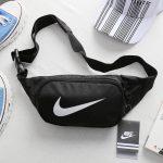 Túi bao tử nhỏ đeo chéo Nike TN8885 9