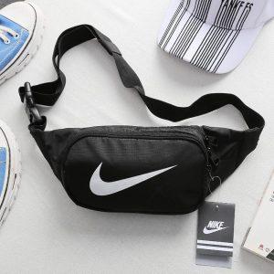 Túi bao tử nhỏ đeo chéo Nike TN8885 10