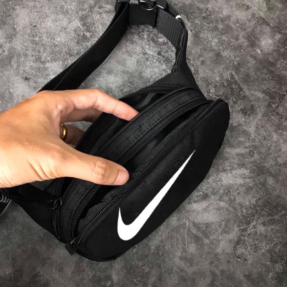 Túi bao tử nhỏ đeo chéo Nike TN8885 11
