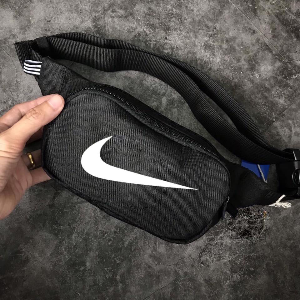 Túi bao tử nhỏ đeo chéo Nike TN8885 12
