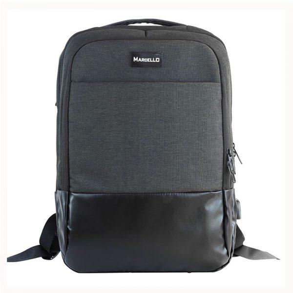 Balo Laptop Marcello 01 Backpack 1
