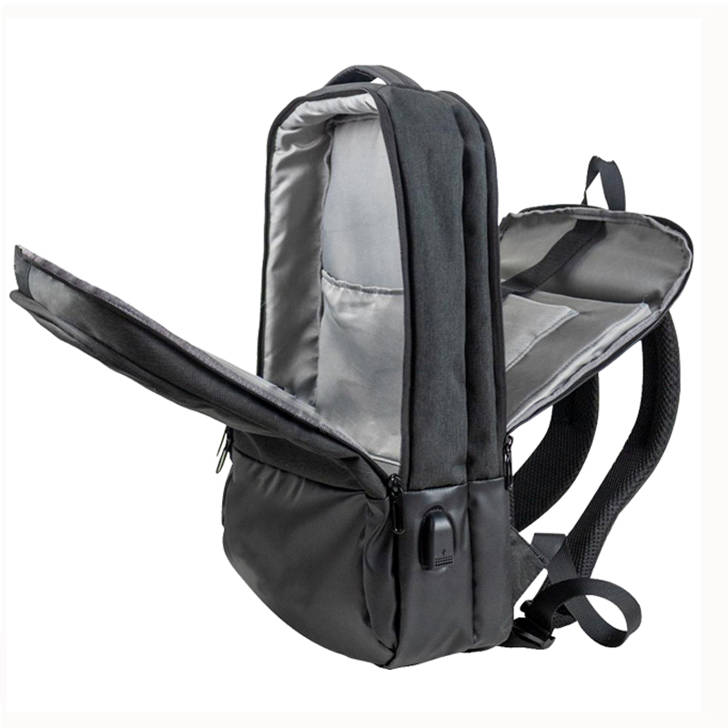 Balo Laptop Marcello 01 Backpack 16