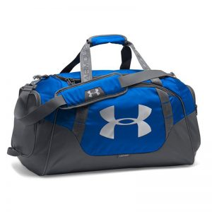 Under Armour UA Undeniable 3.0 Medium