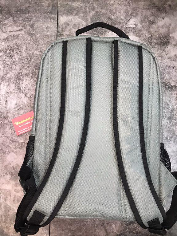 Balo laptop SimpleCarry B2B01 - phụ kiện tốt nhất cho laptop 14 inch 5