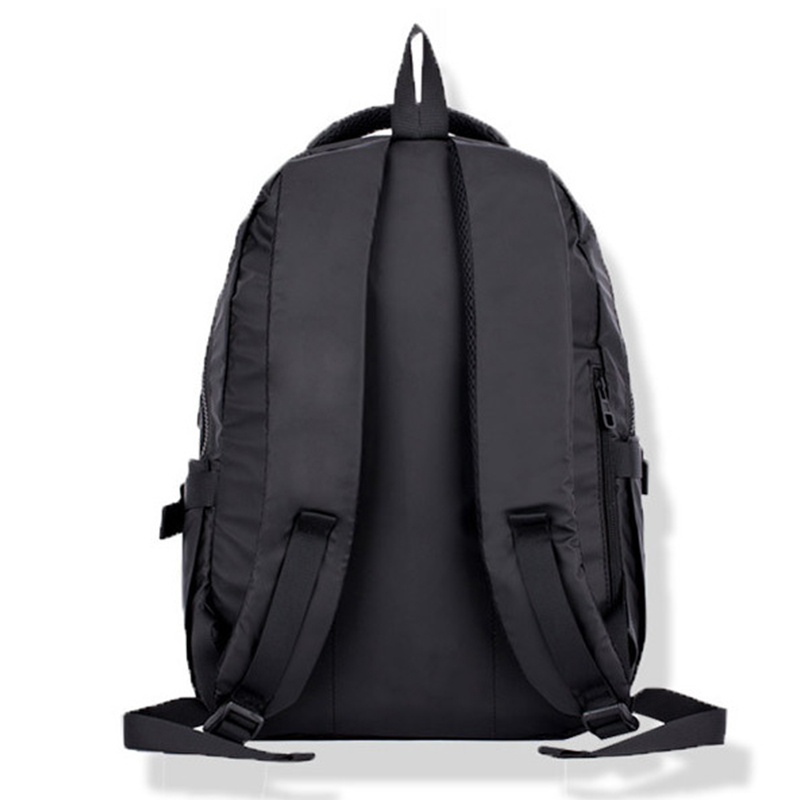 Balo Laptop Chống Nước Siêu Nhẹ CK12 12