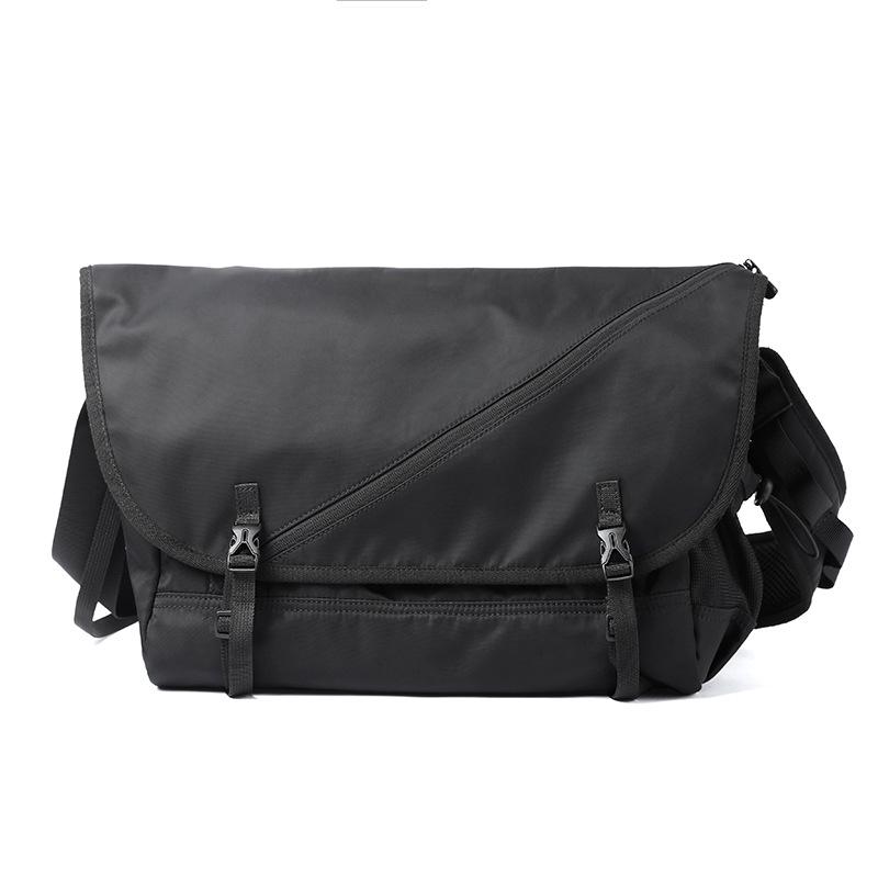 Cặp đeo chéo laptop thời trang MOYYI MY0403 2