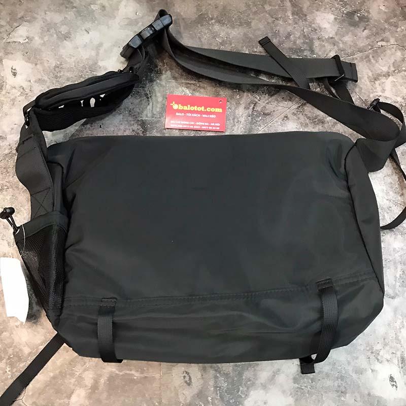 Cặp đeo chéo laptop thời trang MOYYI MY0403 10