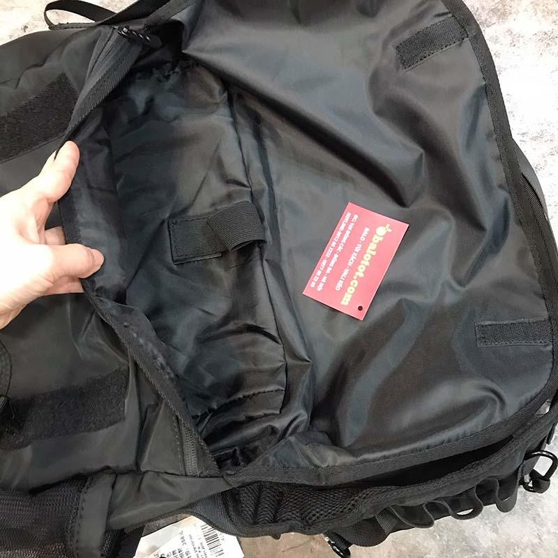 Cặp đeo chéo laptop thời trang MOYYI MY0403 11