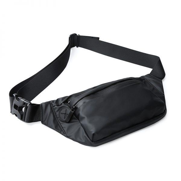 Túi bao tử nhỏ đeo chéo MOYYI MY0624 1