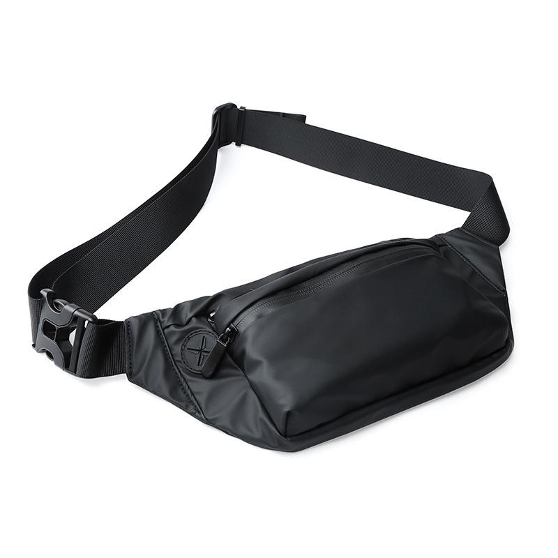 Túi bao tử nhỏ đeo chéo MOYYI MY0624 2