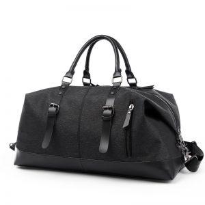 Túi du lịch nam nữ thời trang MOYYI MY0515 16