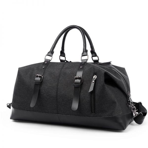 Túi du lịch nam nữ thời trang MOYYI MY0515 1