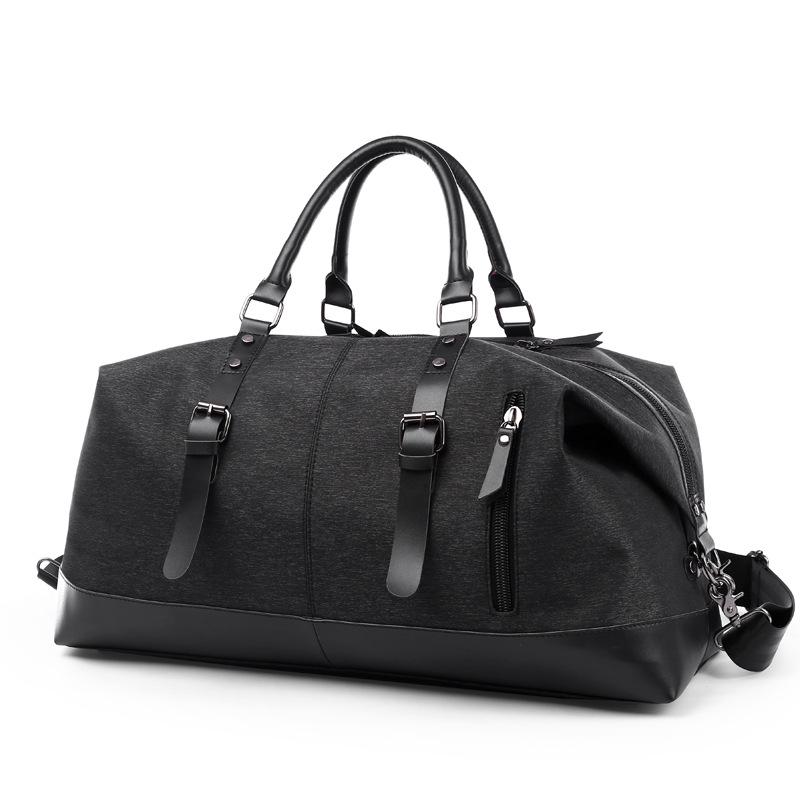 Túi du lịch nam nữ thời trang MOYYI MY0515 2
