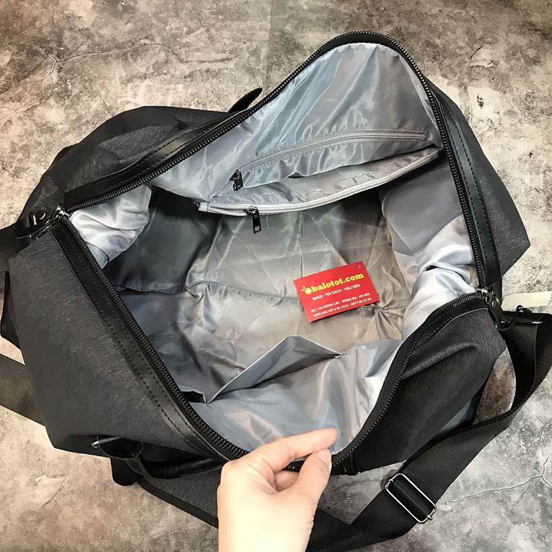 Túi du lịch nam nữ thời trang MOYYI MY0515 11