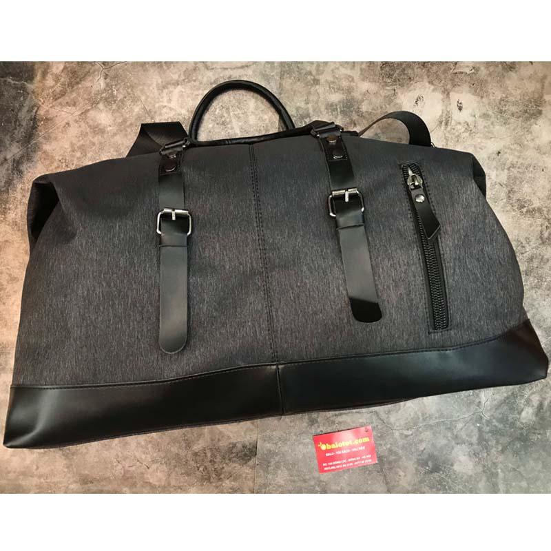 Túi du lịch nam nữ thời trang MOYYI MY0515 12