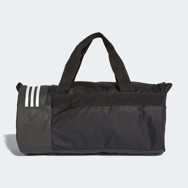 Túi Thể Thao Mini Adidas 3 Stripes Duffel Bag CG1533XS 11